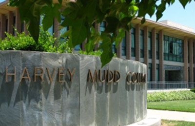 10-harvey_mudd_college