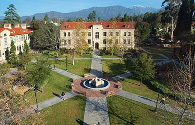 12-pomona_college