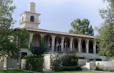 8-occidental_college