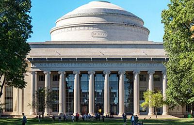 MIT-UNI