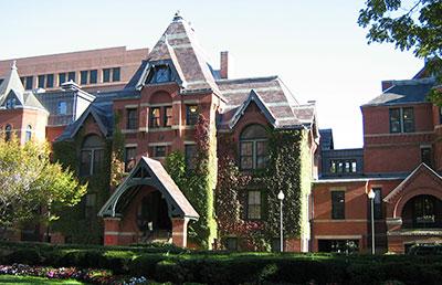 boston_university