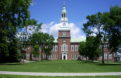 dartmouth-university_250dpi