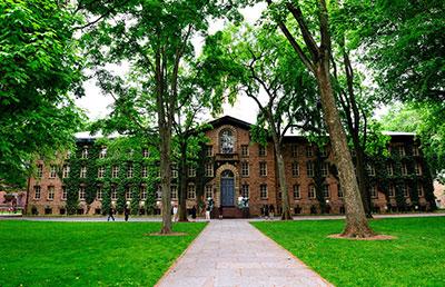 harvard-university_250dpi