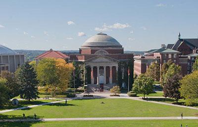 syracuse_university