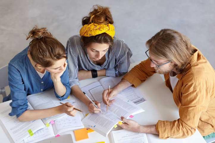 Academic-Enrichment-in-Math