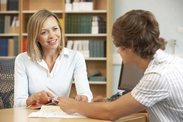 Academic-Tutoring