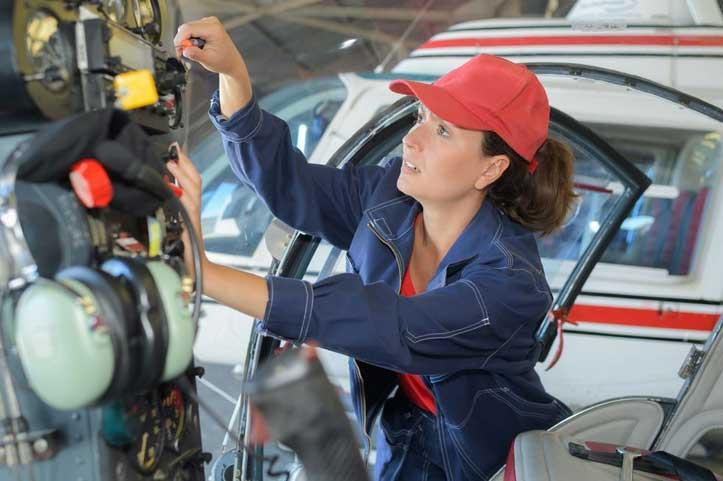 Aviation-&-Aerospace