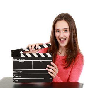 acting-2
