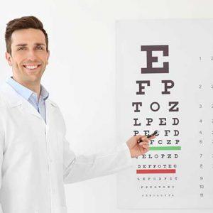 eye-doctor