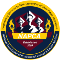 napca-logo